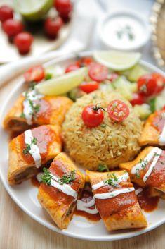 Turks, Ras El Hanout, Cheddar, Food Ideas, Recipies, Foods, Dinner, Drinks, Recipes
