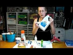 What glue to use..Ok I just adore the frugal crafter and here is a video (plus a written list) of all her favorite adhesives and when and how to use them!!!! I learned a few new things gotta love it!!