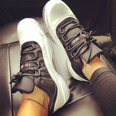 Jordan sneakers,New World Styles of Mens, Womens and Kids shoes for the cheapest prices online!