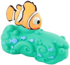 Sassy Disney Spout Guard, Finding Nemo Disney http://www.amazon.com/dp/B00FE8BV56/ref=cm_sw_r_pi_dp_mQbhvb01RW5YN