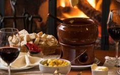 Conheça a cidade de Monte Verde – Minas Gerais Monteverde, Cidades Do Interior, Chocolate Fondue, Desserts, Trips, Spa, Food, First Night Romance, Travel Tips