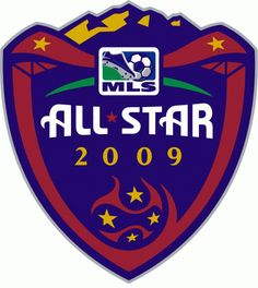 ed5841ca2 MLS All-Star Game Primary Logo on Chris Creamer s Sports Logos Page -  SportsLogos. A virtual museum of sports logos