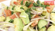 Home Recipes, Asian Recipes, Ethnic Recipes, Little Bunny Foo Foo, Three Little Pigs, Japanese House, Mellow Yellow, Pasta Salad, Potato Salad