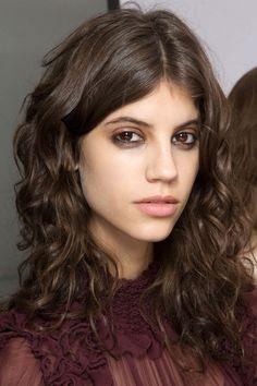 21 Long Pixie Haircuts