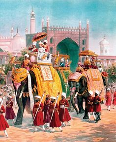 Ancient China was a hub for culture, science, and trade. Boasting some amazing innovation, ancient China made an indelible mark on human history. Chinese Kites, Jose Luis Sampedro, Delhi Durbar, China Facts, Chinese Artwork, Ancient China, China Painting, Teaching Art, Islamic Art