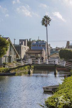 TAG 1 / LOS ANGELES - Reise mit! 16 Tage Roadtrip ab/bis Los Angeles mit jeder Menge Highlights quer durch den Südwesten der USA. Viele Fotos!