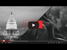 YOU can make a difference by convincing our government to stay committed to Please watch the video, visit the website, and do your part. Your voice is needed! Invisible Children, Your Voice, Fundraising, Spain, Mexico, Darth Vader, Community, Country, World