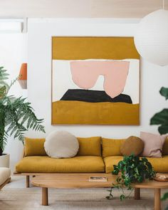 room inspiration living room ideas apartment living room living room furniture living room set room ceiling fan room mirrors for living room Scandi Living, Home And Living, Small Living, Modern Living, Living Room Inspiration, Interior Inspiration, Color Inspiration, Living Room Furniture, Living Room Decor