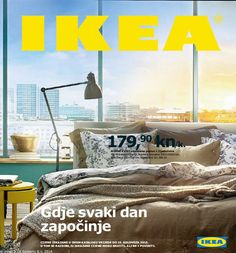 73 Best Ikea Katalog Images In 2019 Ikea Catalog Cover