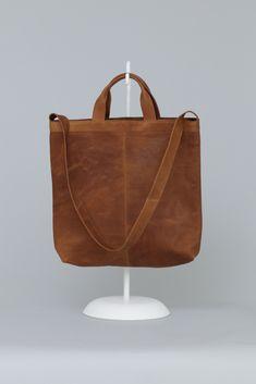 resort bag ++ hope