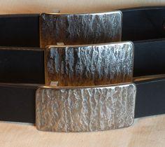 Groomsmen's Belt Buckle Stainless Steel Groom by ironartcanada, $65.00 https://www.etsy.com/ca/shop/ironartcanada