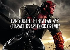 How Well Do You Know Fantasy Movie Heroes from Villains? Take the quiz! Fantasy Movies, Fantasy Characters, Hero Movie, Quizzes, Science Fiction, Good Things, Canning, Movie Posters, Sci Fi