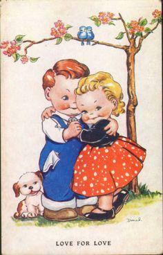 love-for-love-tucks-card-artist-signed-dinah