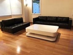 nuestro clásico ♥︎♥︎♥︎ mesa baja CURVANS  pedí la tuya 👉🏼 info@curvans.com más modelos 👉🏼 www.curvans.com showroom 👉🏼 Soler 6034, 1 C, Palermo, CABA . . .  #espacios #mesa #home #homedecor #homedeco #deco #homedesign #decoration #decorations #design #designs #diseño #diseñadores #interior #interiors #interiordecor #style #muebles #furniture #minimal #keepitsimple #furnituredesign #living #furn #mesaratona #mac #mueblesmodernos