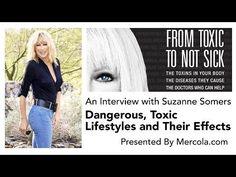 Toxic Mold http://articles.mercola.com/sites/articles/archive/2015/06/07/toxic-overload.aspx?e_cid=20150607Z1_SNL_art_1