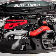 Honda Civic Sport, Honda Civic Hatchback, Jdm, Touring, Engineering, Hobbies, Sports, Accessories, Instagram