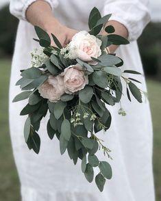 Spose di Ottobre, come sarà il bouquet? 💐👰 9