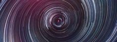 94550-stardust02-xlarge-1365634658.jpeg (1000×365)