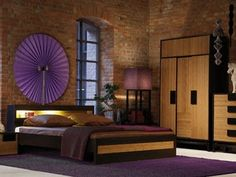 japanese asian inspired bedroom furniture