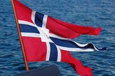 Norwegia - podstawowe informacje - https://123tlumacz.pl/norwegia-podstawowe-informacje/