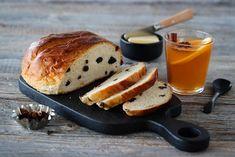 French Toast, Bread, Breakfast, Recipes, Food, Morning Coffee, Brot, Recipies, Essen