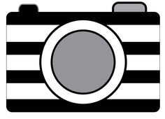 clipart camera google search icon pinterest cameras cricut rh pinterest com Vintage Camera Photography vintage video camera clipart