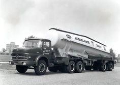 Bildergebnis für mercedes benz vrachtauto foto,s Cls 63 Amg, Carl Benz, Mercedes Benz Trucks, Conduit, Road Transport, Car Pictures, Car Pics, Transporter, Best Sites