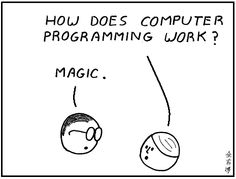 How to Survive 80+ Hours of Programming Every Week — Medium