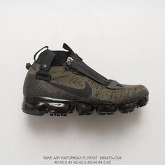 33ea411faf62 Nike  Sock Dark Br Racing Shoes Unisex Summer Breathable Nets Socks Shoes  in 2019