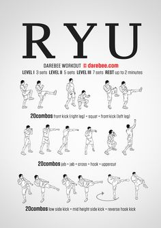 The Basics Of Judo – Martial Arts Techniques Best Martial Arts, Martial Arts Styles, Martial Arts Techniques, Martial Arts Workout, Martial Arts Training, Sixpack Abs Workout, Mma Workout, Kickboxing Workout, Gym Workout Tips
