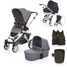 Baby Other Baby Safety & Health Devoted Hauck Shop Raincover/bug/jog Poussette/pram Accessoires Nouveau