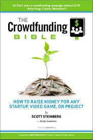 c) You may have the business enterprise system all set, you can find definitely lots of <b>crowdfunding</b> options coming your way. You'd enjoy.