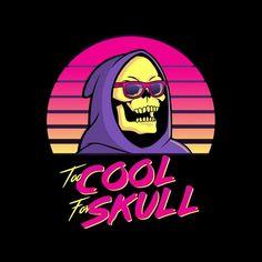 Skeletor Heman 80 Cartoons Nostalgia - Tv Show Genres 2020 Uicideboy Wallpaper, Cartoon Wallpaper, 80 Cartoons, Cartoon Posters, Cartoon Tv Shows, Cartoon Movies, Photomontage, Master Of The Universe, Space Grunge