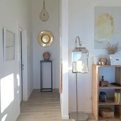 Winter sun warming our home today - many items available Interior Styling, Interior Decorating, Winter Sun, Sweet Home, Warm, Instagram Posts, Furniture, Design, Home Decor