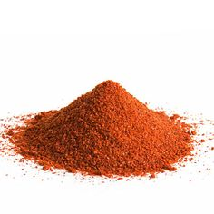 Cayenne pepper    Kick up weight loss naturally: This fiery red powder can fuel your slim-down by curbing your appetite and increasing calorie-burn during digestion, according to Purdue University researchers.