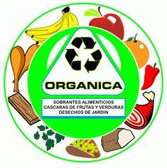 Resultado de imagen para basura organica Earth Day, Ideas Para, Biodegradable Products, Decoupage, Activities, Angel, English, Google, Frases