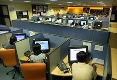 Information Technology Sector Product Companies | myAMCAT Blog - fresher jobs, placement preparation