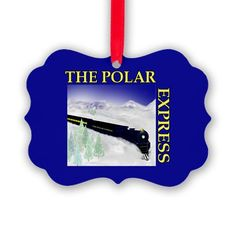 ... Polar Express | Pinterest | Polar Express Tickets, Ticket and Kids and