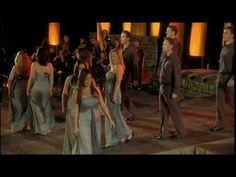 Misc Irish - Mo Ghile Mear/The Hero Tabs - AZ Chords