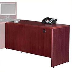 "Offices to Go 30"" - 24"" Reversible Return Shell - 36"" wid... https://www.amazon.com/dp/B00DULMERS/ref=cm_sw_r_pi_dp_x_gUk6xb9Q6BXC0"