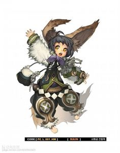 197 best blade and soul images character design blade soul