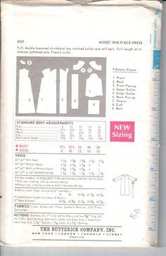 http://www.ebay.com/itm/Butterick-Young-Designer-Kenzo-Pattern-4530-Size-8-Oriental-Vintage-Uncut-/122048789568?hash=item1c6aacbc40:g:BMcAAOSwRgJXjDzy