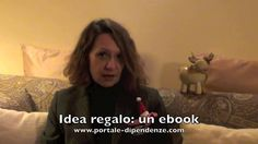 Idea Regalo per Natale: un Ebook