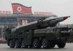 Tái diễn chiến tranh Triều Tiên Mỹ không thể bảo vệ người dân Hàn  Nhật