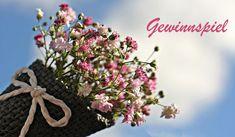 Imagem gratis no Pixabay - Gypsophila, Flores Giving Flowers, Grieving Mother, Unique Gifts For Mom, Creative Gifts, Black And White Landscape, Landscape Photography Tips, Gift Finder, Gypsophila, Gifts For Brother