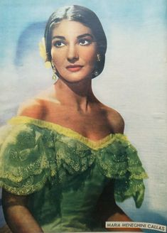 Maria Callas, Physical Comedy, Military Careers, Biological Father, Hero's Journey, Story Characters, One Night Stands, High Society, Love And Respect
