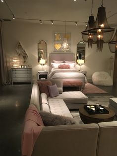 146 best restoration hardware images restoration hardware antique rh pinterest com