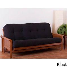 8 best futons images futons bed pads couch rh pinterest com