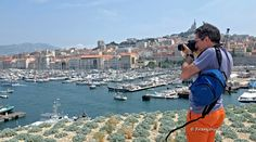 Cours de Photo Particuliers à Marseille : La seule (et unique) façon d'apprendre la Photo à son propre rythme ! http://www.photographe-marseille.eu/Cours-Photo-Marseille,rub,fr,10.html - Payez vos Cours Photo en un Clic par Paypal : http://www.photographe-marseille.eu/STAGE-PHOTO-MARSEILLE-Formation-Photo-Marseille,147,13,fr,f1.html  #photo #photographe #Marseille #cours #atelier #formation #stage