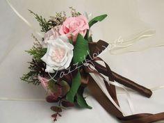 Bridal bouquetbouquet paper flowerbridesmaidswedding